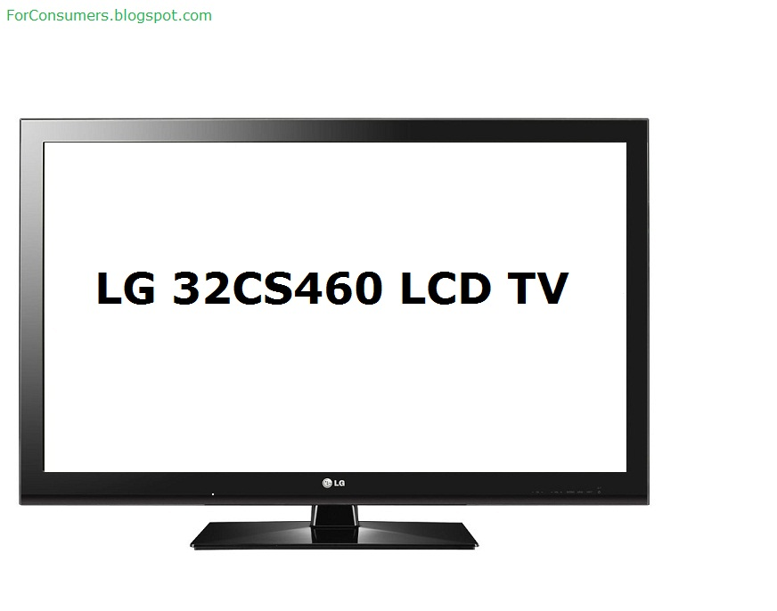 Lg 32Ls562t Инструкция