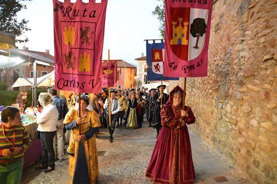 imagen_medina_pomar_carlos_carlosV_renacimiento_viaje_octubre_ruta_mercado
