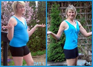 Medical weight loss rochester hills mi