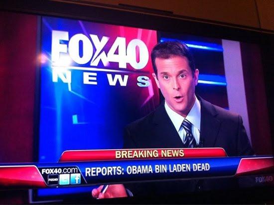 Osama Bin Laden Dead Obama. Osama Bin laden dead funny.