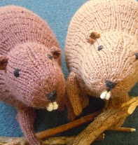 http://www.ravelry.com/patterns/library/liams-beaver