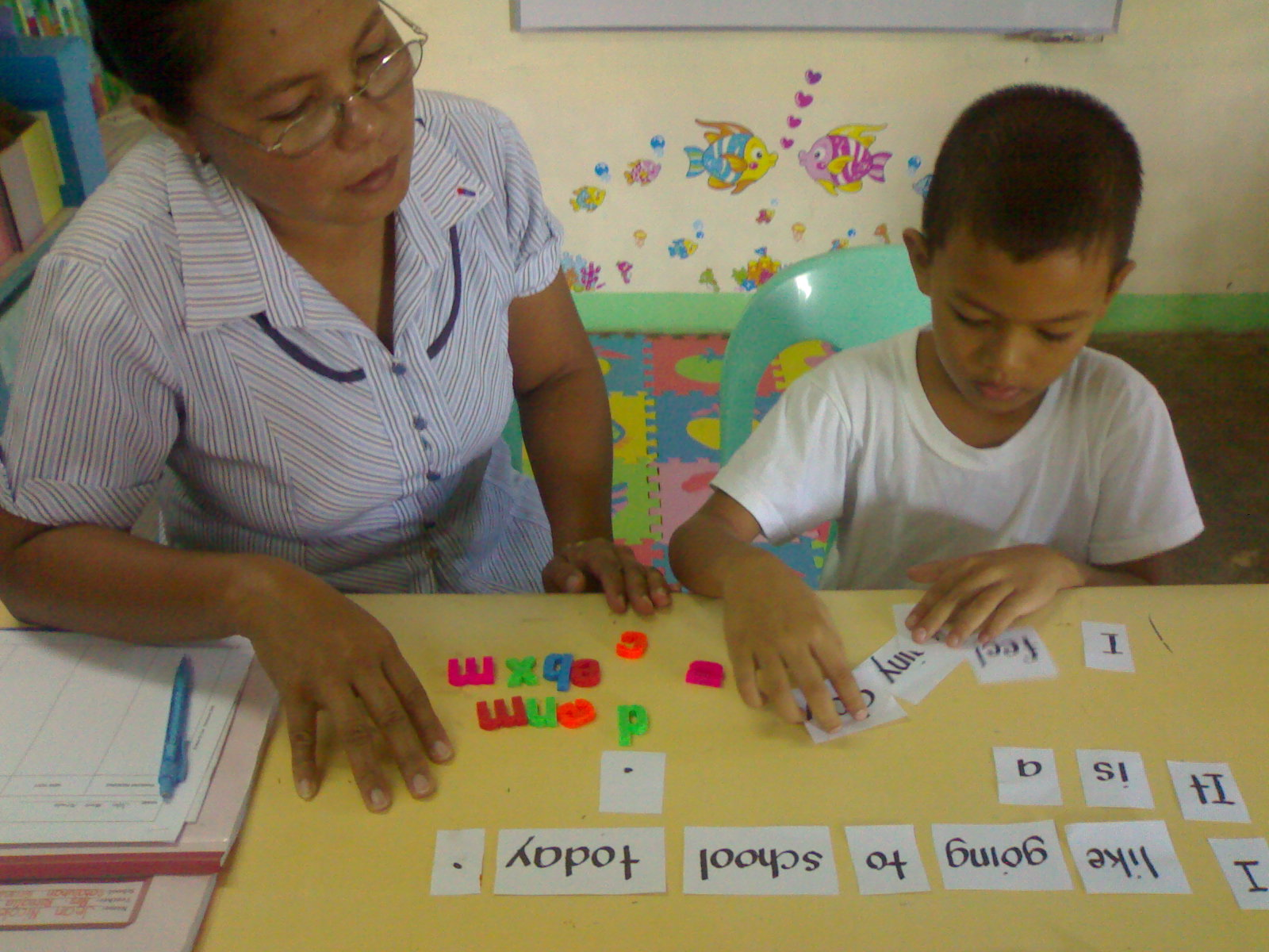 Worksheet Reading Programs For Elementary catalunan grande elem school reading programs elementary was chosen as one of the pilot schools in division davao city program caters pupils who have undergone