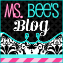 Ms Bees Blog