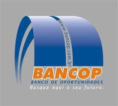 Banco de oportunidades