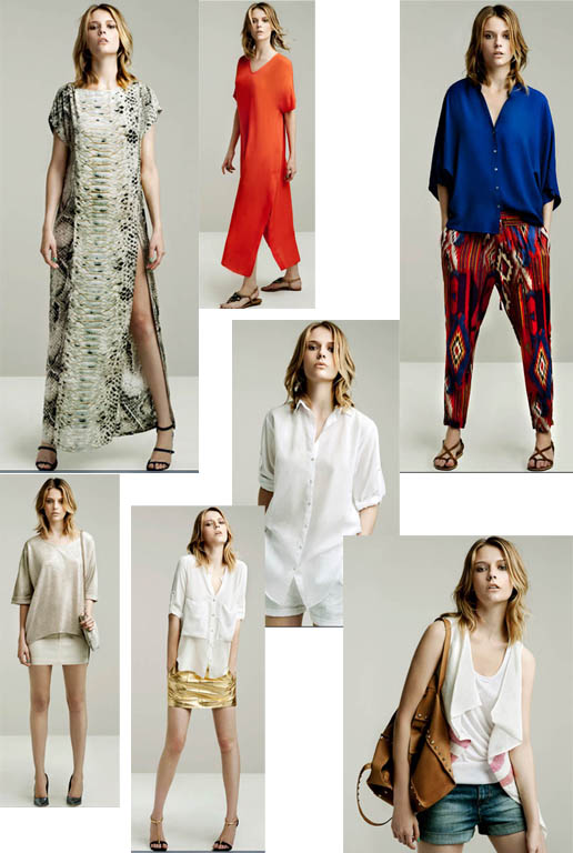 ZaRa LooKBooK May: My FaVouRiTeS-2841-olindastyle