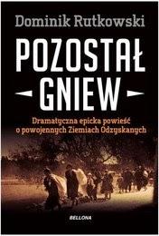 http://lubimyczytac.pl/ksiazka/197294/pozostal-gniew