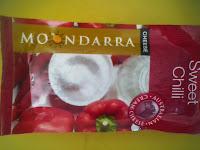 http://fruitworld.co.nz/shop/Whangaparaoa-FW21
