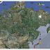 Terremoto Magnitud 6.6 - NORESTE Saja, Rusia