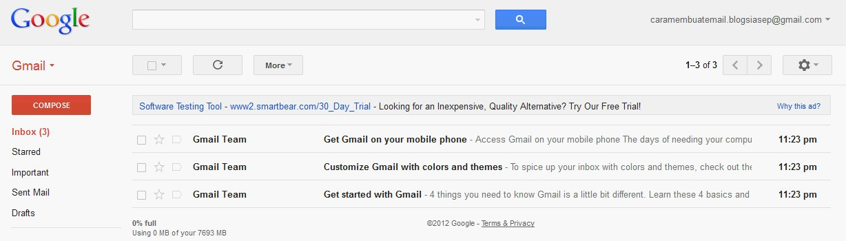 gmail login suomi suomisexi