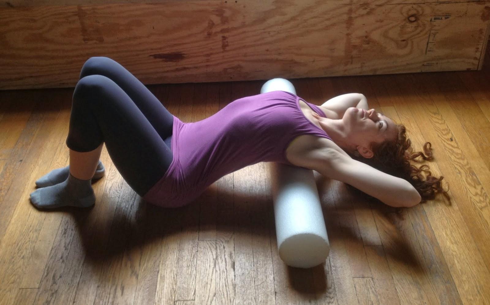 menopause symptoms constipation