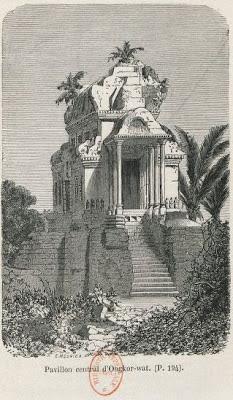 angkor-vat-henri-mouhot