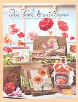 Ideas Book & Catalogue 2011/12