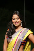 New Actress Manalee at Green Singnal Audio-thumbnail-7