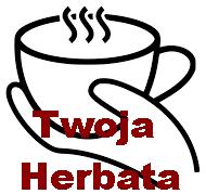 Twoja Herbata