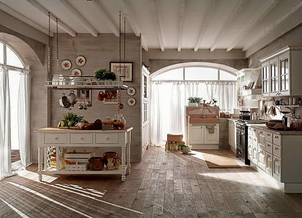 Quiero una casa ecol gica y saludable iluminaci n luz - Quiero una casa ...