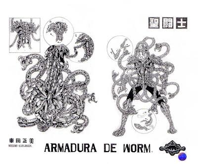 Armadura_de_worm (reint)