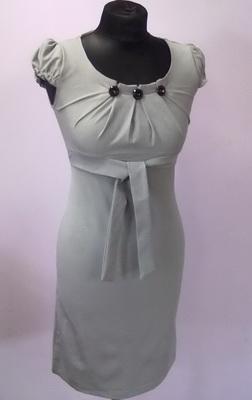Пожаловать офисные платья и сарафаны