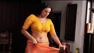 Watch Malayalam Hot Movie Online