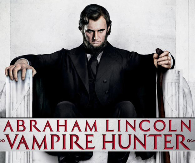 Informe Semanal - Página 6 Abraham_Lincoln_Vampire_Hunter_img