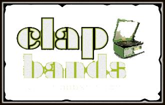 Clap Bands Blog