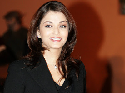 Aishwarya Rai Standard Resolution Wallpaper 2