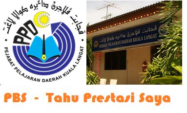 PBS Kuala Langat