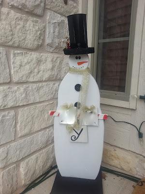 DIY Lori: A DIY Lori Christmas Special!