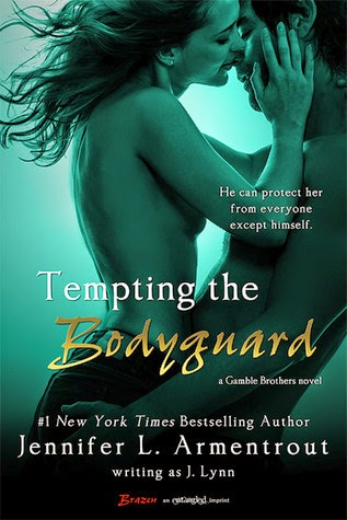 https://www.goodreads.com/book/show/16035968-tempting-the-bodyguard?from_search=true