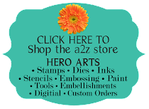 a2z Scrapbooking Supplies