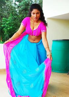 Manju-Sobhana-hot-Tamil-Actress-3