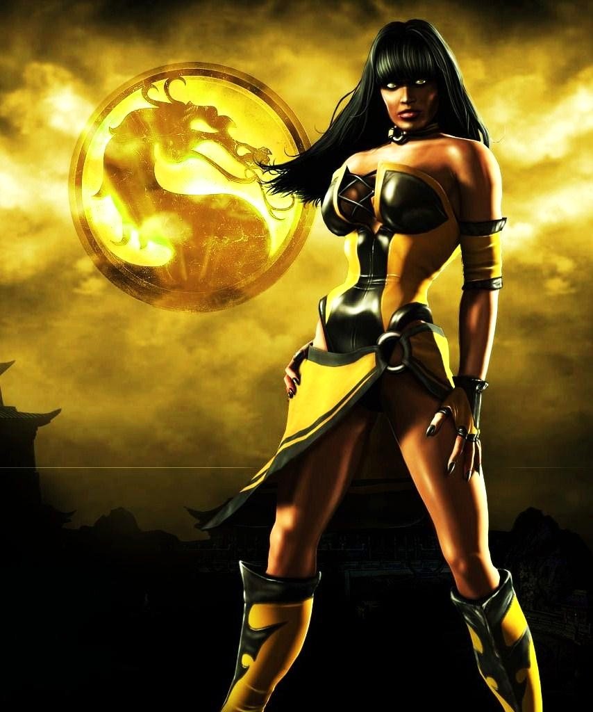 download free mortal kombat game for mobile