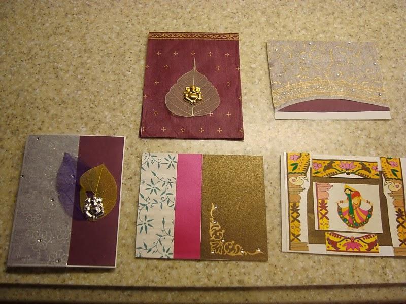 Wading through soup repurposing old wedding invitations stopboris Image collections