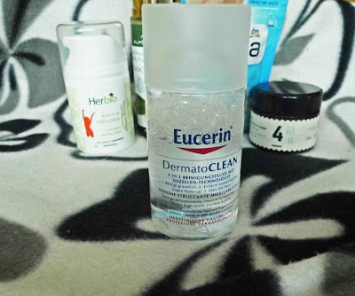 top-five-of-2015-skin-care-eucerin-micellar-water-photo