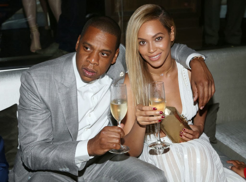 Beyonces Brothers And Sisters Jay Z And Beyonce Top Forbes