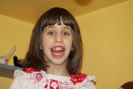 Elizabeth age 12
