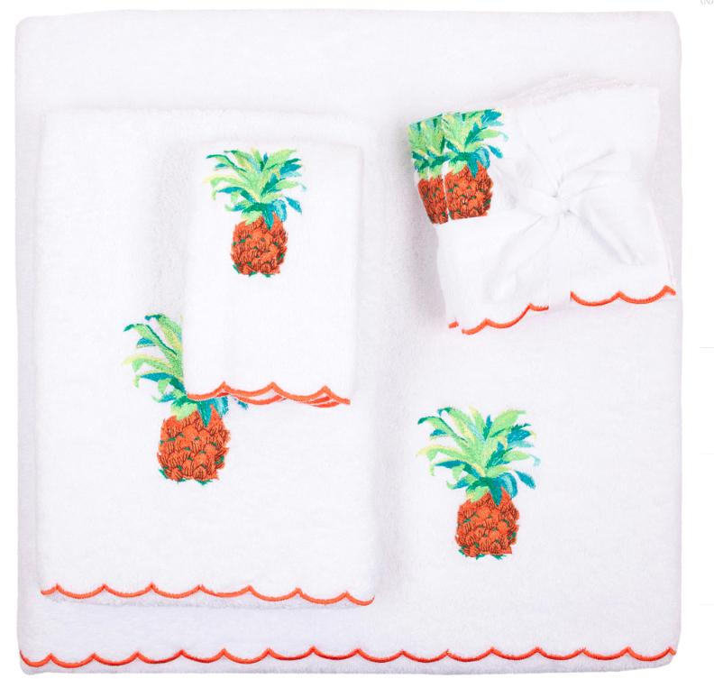 Fandipandi toallas de ba o by zara home for Zara home toallas bano