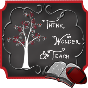 http://thinkwonderteach.com/2014/06/reading-in-the-wild-chapter-1.html