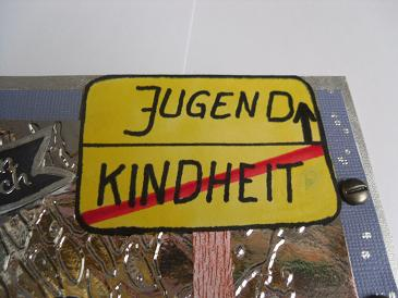 Geldgeschenke basteln f r jugendweihe bouwunique - Geldgeschenke jugendweihe selber basteln ...