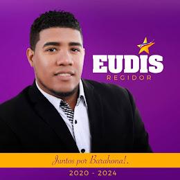 EUDIS REGIDOR