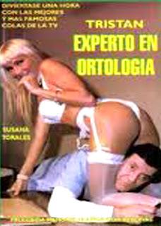 Experto En Ortologia (1991)