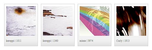 http://www.shizoo-design.de/textures.php