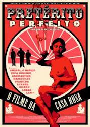 Baixe imagem de Pretérito Perfeito: O Filme da Casa Rosa (Nacional) sem Torrent