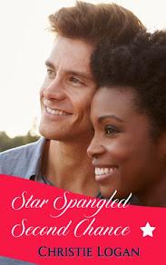 Star Spangled Second Chance - 8 November