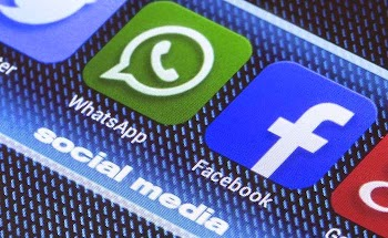 Σύντομα δωρεάν κλήσεις WhatsApp για iPhone