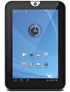 Toshiba Mobile Phone Toshiba Thrive 7 Price And Review