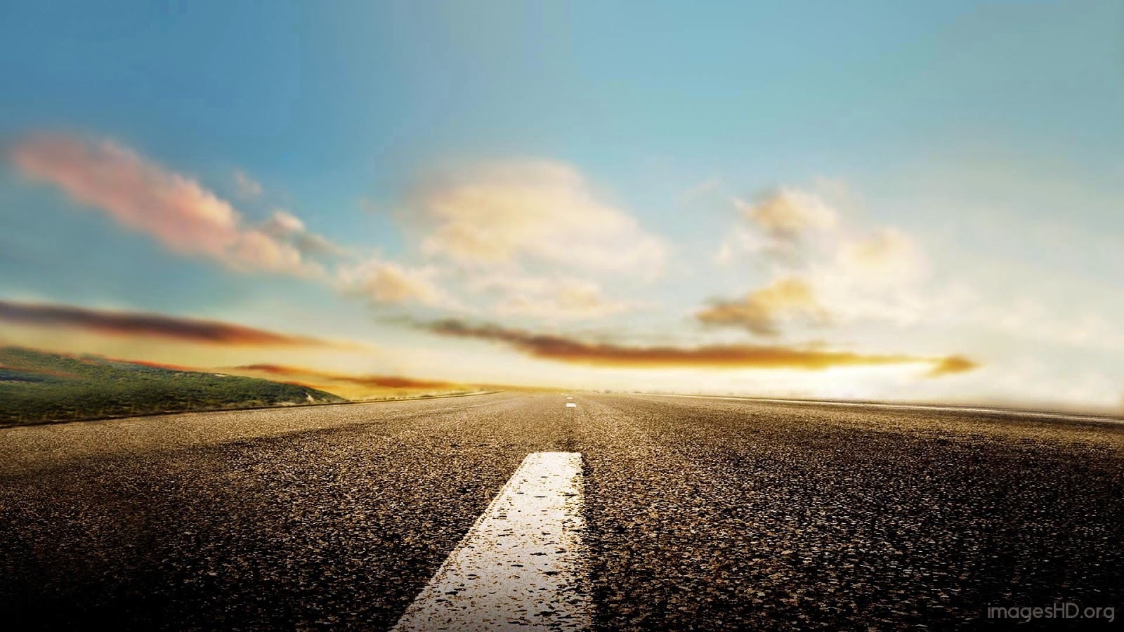 road-online-wallpapers-road-background-photos
