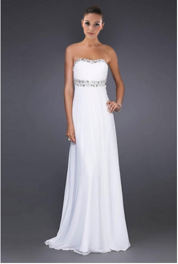 http://www.dressale.com/chic-empire-chiffon-evening-dress-features-delicate-sequin-detail-p-11947.html