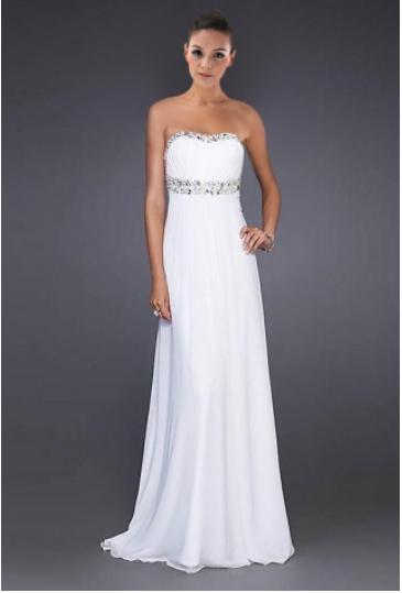 http://www.dressale.com/chic-empire-chiffon-evening-dress-features-delicate-sequin-detail-p-11947.html