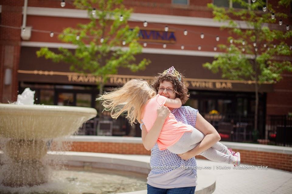 leesburg va, loudoun county, princess, business coaching, momtographie, portrait photographer, family photographer, Virginia photographer,