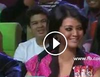 Shiro Video Maharaja Lawak Mega 2014 Minggu 12 Separuh Akhir Tugasan 2